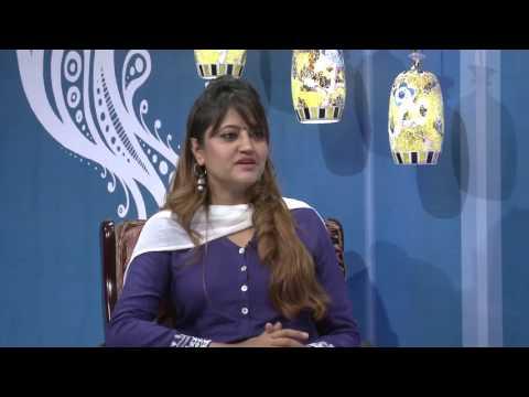 Khushiyan Khede Sadde Vede - Ep 157 - Work Management - BK Sahil