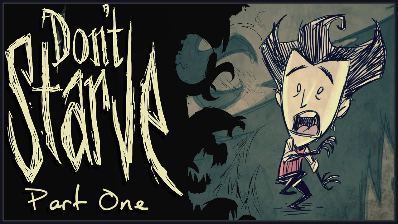 how to kill cyclops dont starve