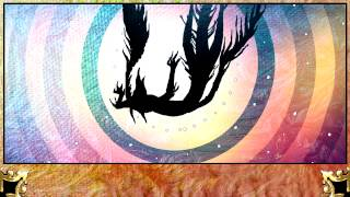 Day of Destiny ~ Erutan ( Dragon Nest SEA )