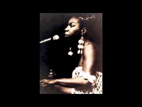 Nina Simone - Twelfth Of Never