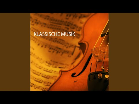 Bach - Jesus mein freund jesu, joy of man's desire klassik musik