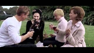 Bride Flight (2008) - Official Trailer