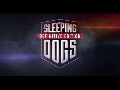 SLEEPING DOGS DEFINITIVE EDITION  CRACK   + Alle DLC's + Deutsch  KOSTENLOS [NO TORRENT!!!] thumbnail