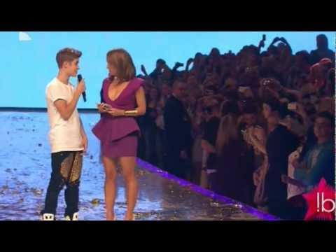 Watch Justin Bieber's Believe Online Free 2013