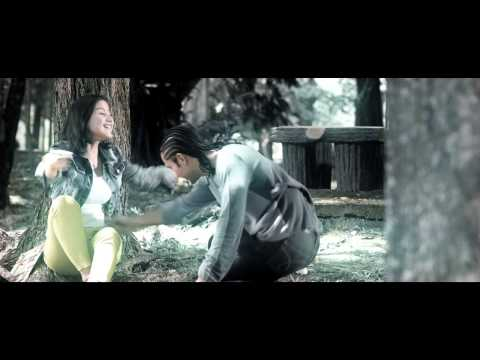 [mv] Yuna - Lautan (ost Legenda Budak Setan 3) video