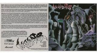 Watch Incubator Symphonies Of Spiritual Cannibalism video