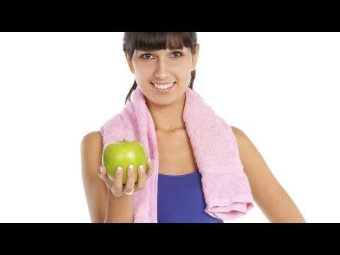 O que comer antes dos exercícios físicos? - Dúvidas de nutrição'