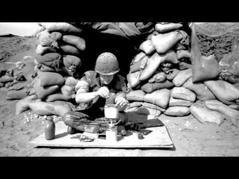 Beirut Lebanon 1984 US Marine Corps