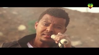 Biniyam Assefa - Demo And Ande - (Official Music Video) ETHIOPIAN NEW MUSIC 2014