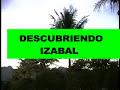 Finca Paraiso-El Estor-Izabal