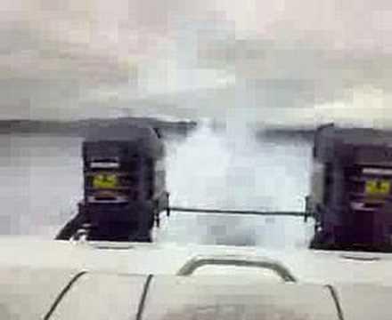 Motion 25 96 mph