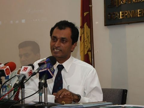 Sri Lankan Scientist Mahinda Pathegama - Interview - Vidulowa 15 May 2014 Full Interview