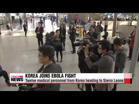 ARIRANG NEWS 14:00 President Park seeks to bolster cooperation with India