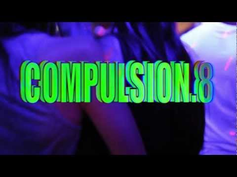 Compulsion.8 Xxx~film~xxx video