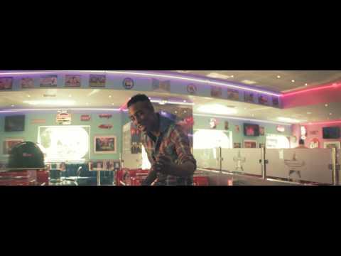 WILSON I - I JUST WANNA - Réalisé par Beat Bounce Entertainment