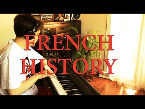 The French History