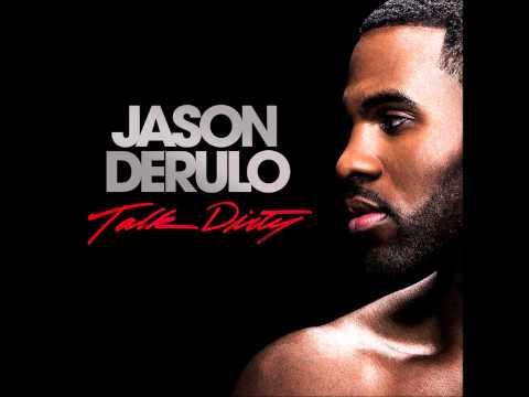 Jason Derulo - Talk Dirty (Sax Solo Version)