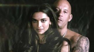 xXx -Return of Xander Cage Trailer #2 Hindi Deepika Padukone | Vin Diesel Movie