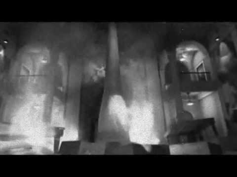 Max Payne & Mona Sax This Fatal Love