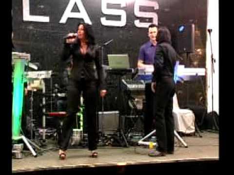 Svadba Jasmina & Mirsad 02.04.2010 Hamburg, Teil 5