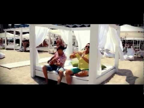Danny Dimitroff & Yasen Drumev ft. Vera Russo - Summer Love (Deep In Love)