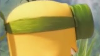Shopkins Happy Places Rainbow Beach Showing You Guys and Opening 22 Blind Bags