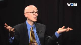 Seth Godin: Purple Cow, Transform Your Business by Being Remarkable