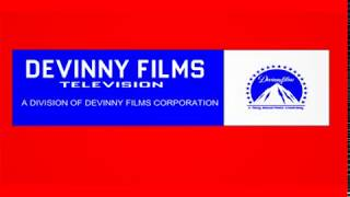 download lagu Devinny Films Television Closet Killer gratis