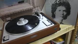 Nhạc Pop xưa