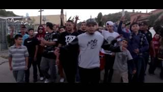 Yo Vengo (Video Oficial) - Santa RM - SantaRMTV - 2014