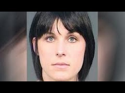Female Teacher Sex W/ 15 Year Old Student No Jail time Only Probation Reaction.....