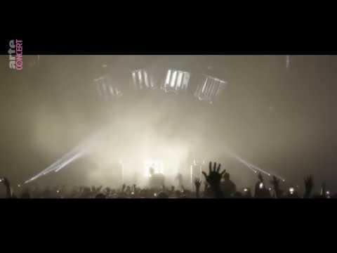 Download  Justice Woman Worldwide - Arte Concert  Edit Gratis, download lagu terbaru
