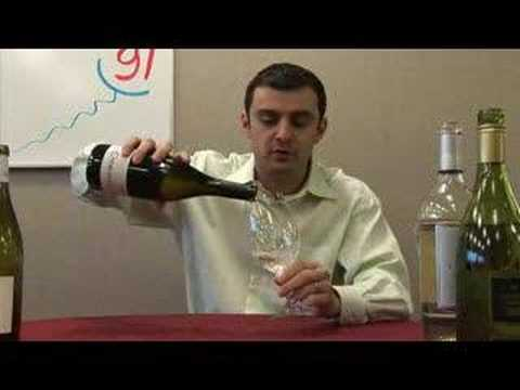 The Sauvignon Blanc Taste Off - Episode #245