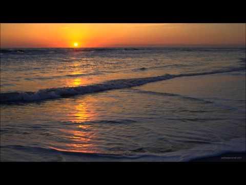 Jaguar Paw feat Holi M - I Care(Dvine Brothers Vocal Mix)