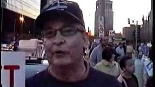 Visit http://WatchmanVideoBroadcast.com/ - Tea Party Special - Coverage and comment from the Tax Day Tea Party held in St. Louis last week, including video interviews from several attendees.