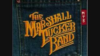 Watch Marshall Tucker Band Anyway The Wind Blows Rider video