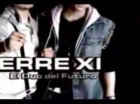 Erre XI ft Hector el Father  - Un Dia Mas