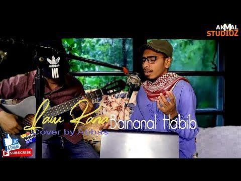 Download ABBAS - Law Kana Bainanal Habib  Cover  Mp4 baru