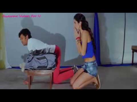 Top funy video. flim funny video