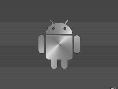 Почему серый значок Wi-Fi на Android