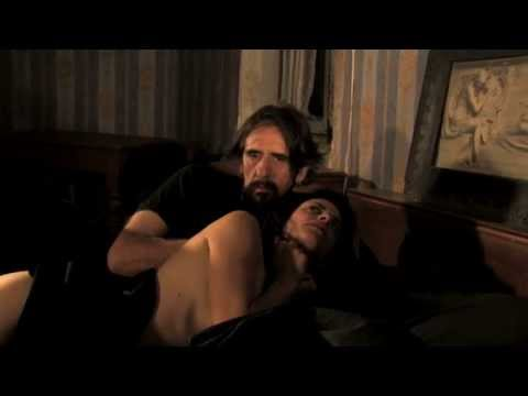 Behind the Scenes of Barbazul (Bluebeard) Official HD