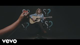 Deise Jacinto - Inventor do Tempo (Lyric Video)