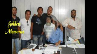 Abo Yousif party.wmv