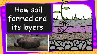 Play soil erosion lesson for kids know more about it for The soil 02joy