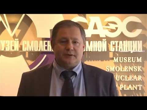Десна-ТВ: Новости САЭС от 04.10.2016