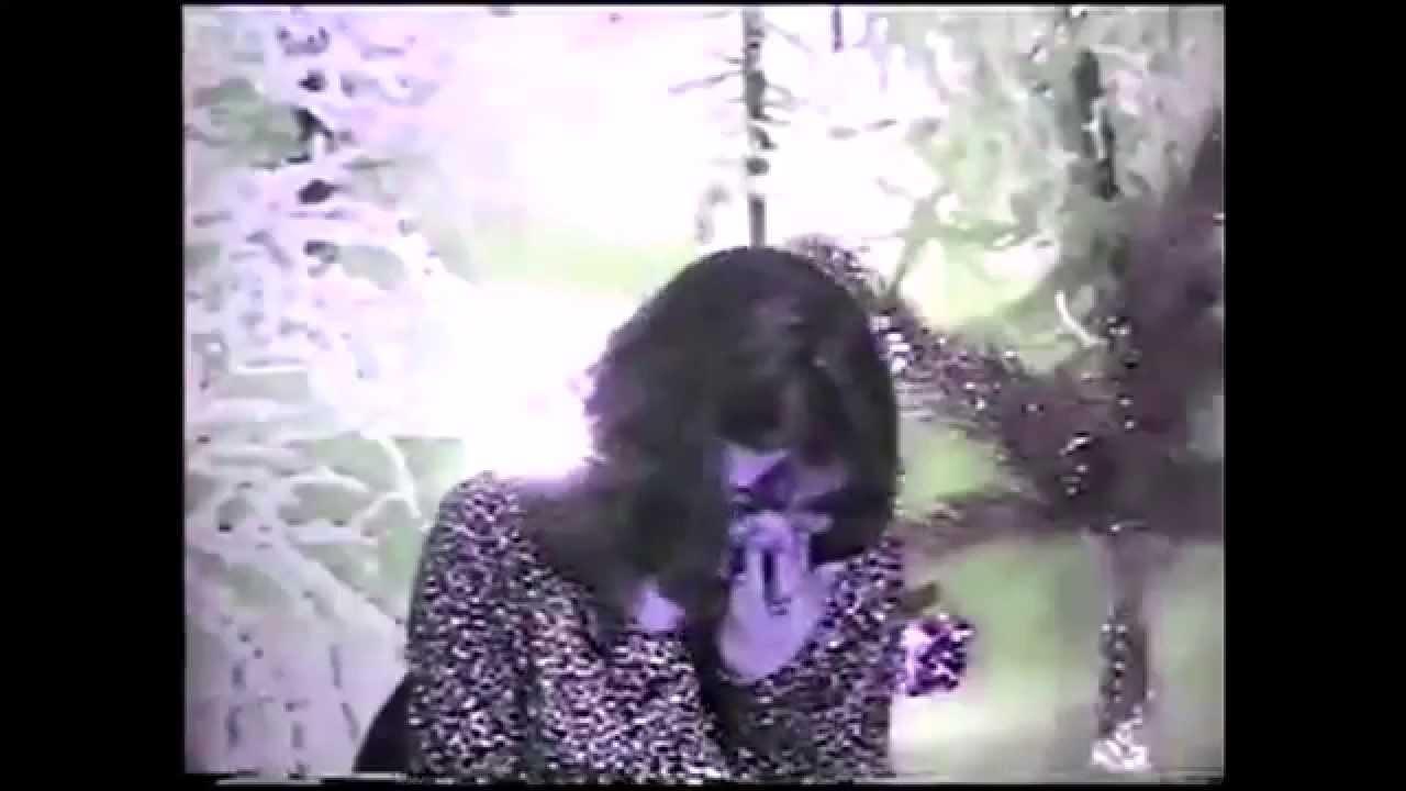 иллюзионная живопись борис лесняк: