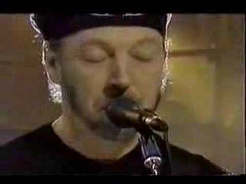 Richard Thompson - Bathsheba Smiles