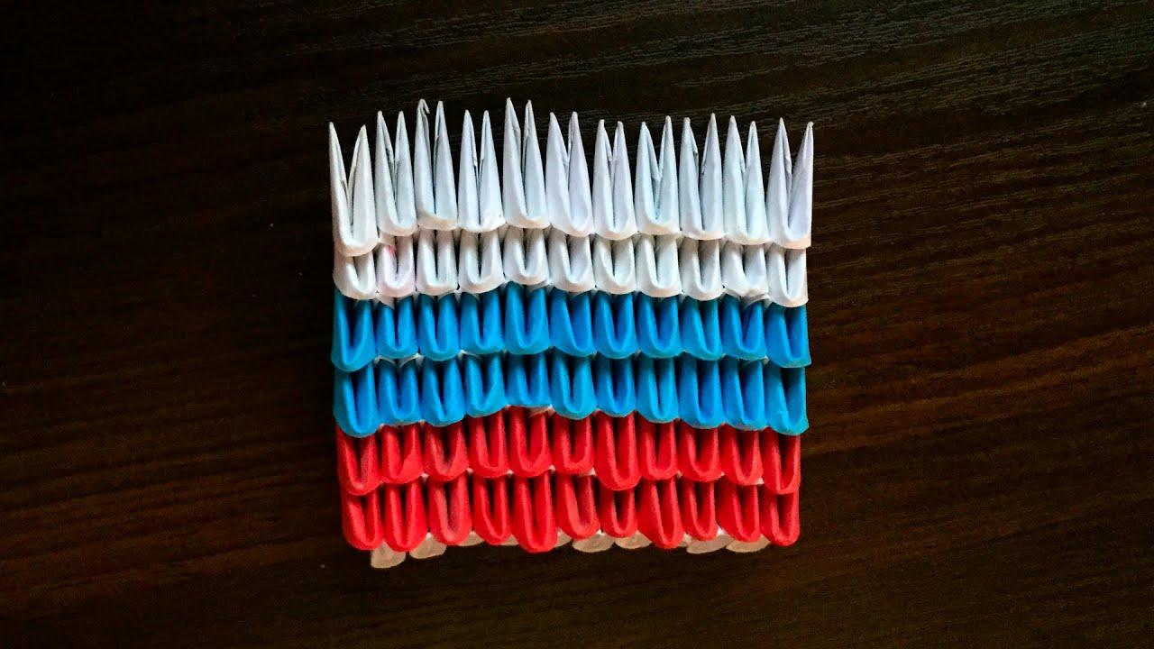 Как сделать флаг - wikiHow