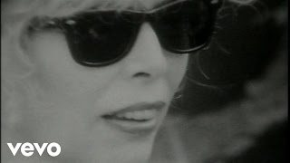 Watch Joni Mitchell Shiny Toys video