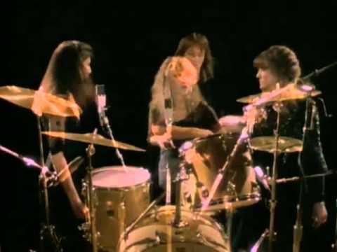 Tom Petty - Stop Draggin